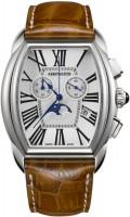 Наручные часы AEROWATCH 84957 AA01