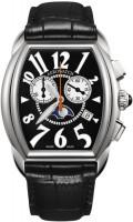 Наручные часы AEROWATCH 84957 AA04