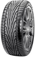 Шины Maxxis Victra MA-Z3 215/55 R17 98W