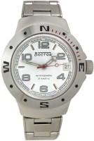 Наручные часы Vostok 060434