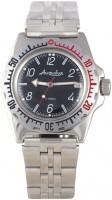Наручные часы Vostok 110909