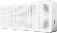 Портативная акустика Xiaomi Mini Square Box