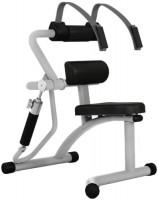 Силовой тренажер Pulse Fitness 604