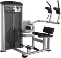 Фото - Силовой тренажер Impulse Fitness IE9514