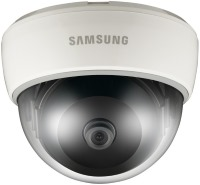 Фото - Камера видеонаблюдения Samsung SND-1011