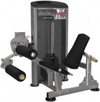 Фото - Силовой тренажер Impulse Fitness IE9507