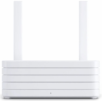 Wi-Fi адаптер Xiaomi Mi WiFi Router 2 with 1TB