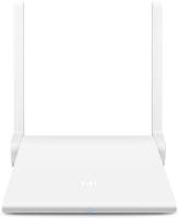 Wi-Fi адаптер Xiaomi Mi WiFi Nano