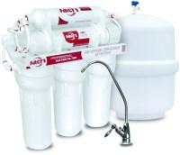 Фильтр для воды Filter 1 RO 6-36M