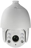 Фото - Камера видеонаблюдения Hikvision DS-2AE7158-A