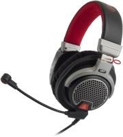 Гарнитура Audio-Technica ATH-PDG1
