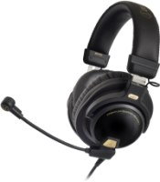 Гарнитура Audio-Technica ATH-PG1