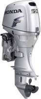 Фото - Лодочный мотор Honda BF50DK2LRTU