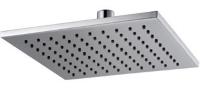 Душевая система Akva Rodos Rodos 014CP 300x300