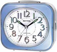Фото - Настольные часы Rhythm CRF801NR04