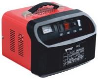 Фото - Пуско-зарядное устройство Forte CB-15FP