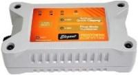 Пуско-зарядное устройство Elegant Compact 100 410