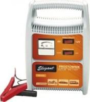 Пуско-зарядное устройство Elegant Plus 100 450