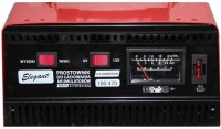 Пуско-зарядное устройство Elegant Maxi 100 470
