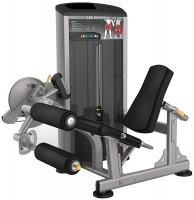 Фото - Силовой тренажер Impulse Fitness IE9528