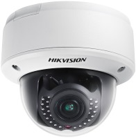 Фото - Камера видеонаблюдения Hikvision DS-2CD4112F-I