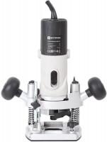 Фрезер Elprom EMF-970