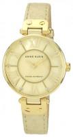 Наручные часы Anne Klein 1012GMGD