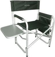 Туристическая мебель Ranger FC-95200S