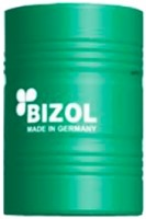 Моторное масло BIZOL Truck Essential 15W-40 200L