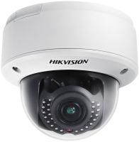 Фото - Камера видеонаблюдения Hikvision DS-2CD4132FWD-I