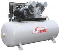 Компрессор AirCast SB4/F-500.LT100-11.0