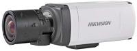 Фото - Камера видеонаблюдения Hikvision DS-2CD883F-E
