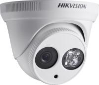 Фото - Камера видеонаблюдения Hikvision DS-2CE56D5T-IT3