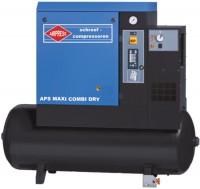 Фото - Компрессор Airpress APS 10 Maxi Combi Dry