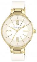 Наручные часы Anne Klein 1958IVGB