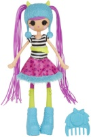 Кукла Lalaloopsy Furry Grrs-a-Lot 536284