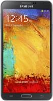 Мобильный телефон Samsung Galaxy Note 3 Duos