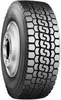 Грузовая шина Bridgestone M716 8.5 R17.5 121M
