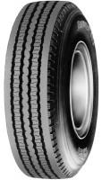 Грузовая шина Bridgestone R187 8.25 R15 143J
