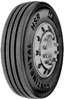 Грузовая шина Continental HSR 9 R22.5 133L