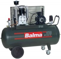 Компрессор Balma NS39S/270 CT5.5