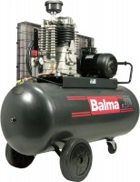 Компрессор Balma NS39S/270 CT7.5