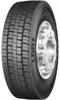 Фото - Грузовая шина Continental LDR1 8.5 R17.5 121L