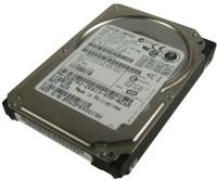 Фото - Жесткий диск Fujitsu S26361-F3670-L500
