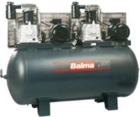 Компрессор Balma NS39S/500 T7.5