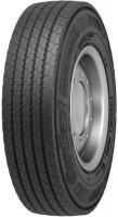 Фото - Грузовая шина Cordiant Professional FR-1 315/70 R22.5 154L