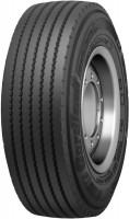Фото - Грузовая шина Cordiant Professional TR-1 385/65 R22.5 160K