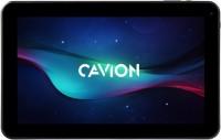 Планшет Cavion Base 10 3G