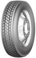 Фото - Грузовая шина Fesite HF628 215/75 R17.5 135J