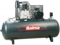 Компрессор Balma NS59S/500 FT10